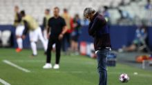 Barca-Coach Setién nach Debakel vor Aus