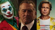 5 bons filmes de 2019 que têm chances no Oscar 2020