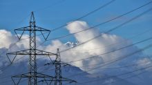Utilities: How These Defensives Fared in March's Last Week