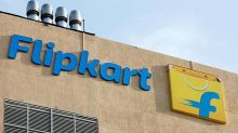 Flipkart appoints Smriti Singh as chief HR officer