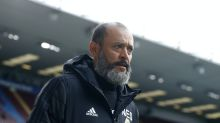 Nuno knows building on last season's efforts will be tough for Wolves and Blades