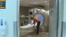 Need to get an MRI fast? Get on the cancellation lists, says auditor general