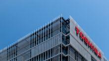 Toshiba CEO Kurumatani Shouldn't Put Politics and Personal Agenda Before Shareholders