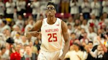 Jalen Smith sees fit with Wizards, but grew up a Lakers fan because of Kobe