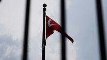 Ankara s'en prend à une ONG turque, 13 interpellations