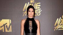 MTV Movie Awards: Die Tops und Flops vom roten Teppich