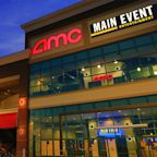 "AMC Entertainment Upgraded From Sell To Neutral By Exhibition Analyst: ""Bankruptcy Risk Appears To Have Subsided"""