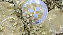 SEC Causing Some Worries for Crypto Speculators, Ripple Bull Run Continues