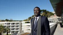 Coronavirus: Sous assistance respiratoire au Sénégal, Pape Diouf devrait être rapatrié en France