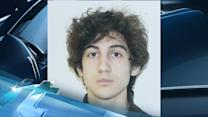 Breaking News Headlines: Grand Jury Indicts Accused Boston Marathon Bomber