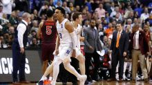 Another Duke player on Miami Heat radar as draft approaches. And mock draft projections