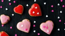 5 Sweet Treats to Make for Valentine's Day