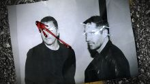 Trent Reznor, Atticus Ross to Compose Music for HBO's 'Watchmen' Series