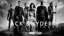 La versión de 'Liga de la justicia' de Zack Snyder llegará en 2021, pero ¿qué diferencias hay con el batacazo de 2017?