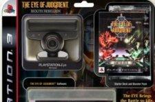 Deal: Eye of Judgment and camera for $40