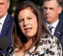 Stefanik Claims Pelosi 'Bears Responsibility' for the Capitol Riot