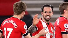 Back Danny Ings to score in Southampton win over Fulham at 11/2