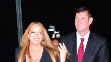 Mariah Carey and Fiancé James Packer Lease Mansion for $250K a Month