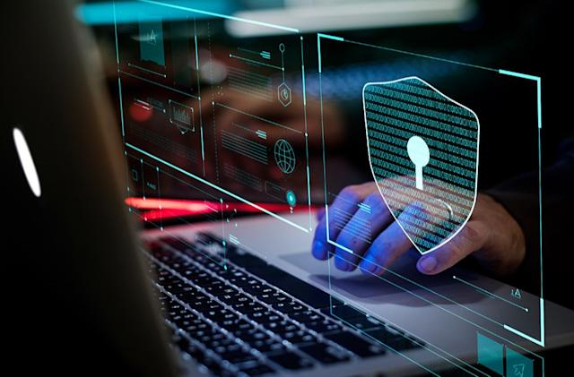 Learn to become an ethical hacker with this $30 training package