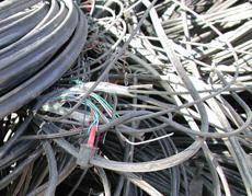 Surprise: cable companies edging closer to bandwidth exigency