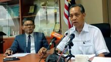 New by-laws to control dog population in Sarawak