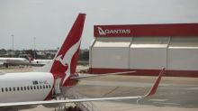 Qantas forecasts domestic capacity will soon leap beyond pre-pandemic levels