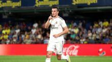 Transfer news LIVE! Bale to Tottenham latest, Sergio Reguilon, Man United eye Traore, Arsenal goalkeeper hunt