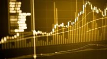 Mercoledì i mercati auriferi registrano un sell off mentre il dollaro statunitense guadagna terreno