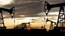Imperial Oil Clears Key Benchmark, Hitting 80-Plus RS Rating