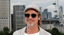 Filmes com Brad Pitt que valem a pena ver ou rever