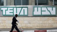 Teva Pharm to close plant in Israel after no buyer found