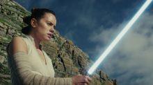 """""""Die letzten Jedi"""": So wurde """"Star Wars"""" für rassistische Zwecke instrumentalisiert"""