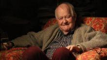 Peter Graham obituary