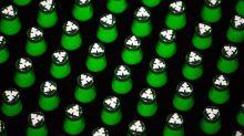 Carlsberg Sales Beat Analysts'Estimates