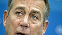 Boehner 'Welcomes' Obama to Jobs Conversation