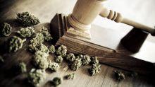 3 Marijuana Stocks to Avoid Like the Plague in August