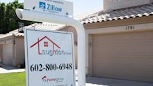 Already fielding more than $200M in deals a day, Zillow wants to buy way more U.S. homes in cash, including in Austin