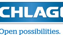 Schlage Expands Its Schlage Custom™ Door Hardware Collection with Introduction of Exterior Handlesets