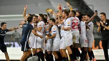 Cerca 15 mil pessoas vão acompanhar no estádio a Supercopa da Europa