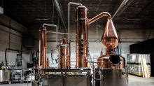 Move Over Aquavit: Scandinavia's Booming Whisky Scene