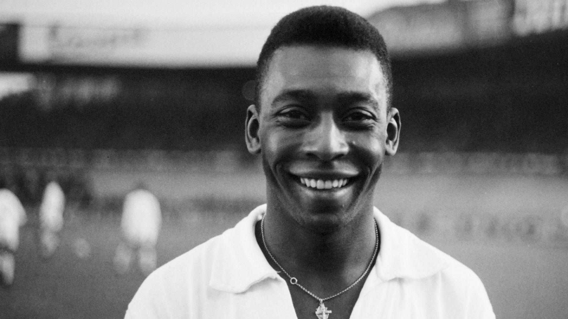 pele set to miss 2018 world cup in russia due to health issues. Black Bedroom Furniture Sets. Home Design Ideas