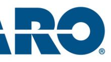 FARO® Announces Appointment of Two New Directors