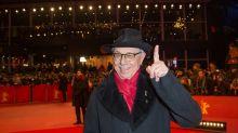"Diskussion um ""Mr. Berlinale"" - Zukunft des Festivals offen"