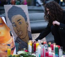 Funeral planned for Daunte Wright in Minneapolis not even a year after George Floyd's killing