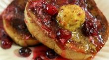 Perfect for Brunch: 6 Easy and Delicious French Toast Recipes