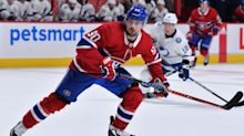 Re-signing Tatar, Danault will be challenge worth exploring for Canadiens