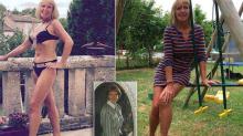 La storia di Maria, divorziata e vergine a 51 anni dopo due matrimoni