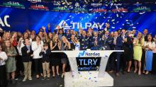 All pot stocks aren't Tilray — and that's a good thing, says CEO of rival Canopy Growth