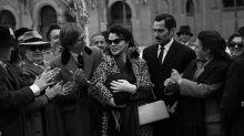 Mira en exclusiva un adelanto de 'Arde Madrid', la serie de Paco León para Movistar+