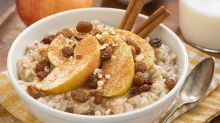 10 Best Healthy Carbs You Should Have for Breakfast